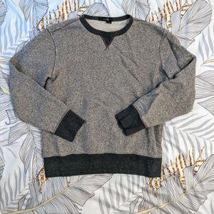 RLX Ralph Lauren 100% Cotton Sweater